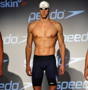 us_olympic_gold_medallist_swimmer_michael_phelps_m_4ed6c8729f